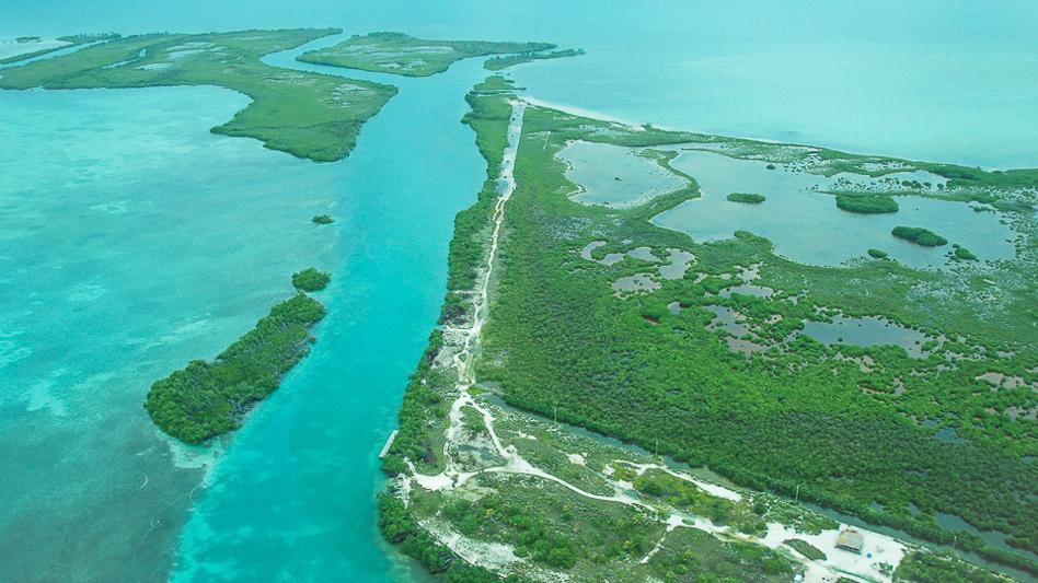 Belize (1 of 4)