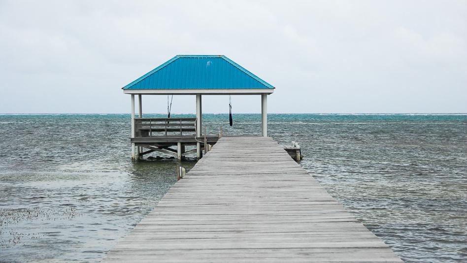 Belize (3 of 4)