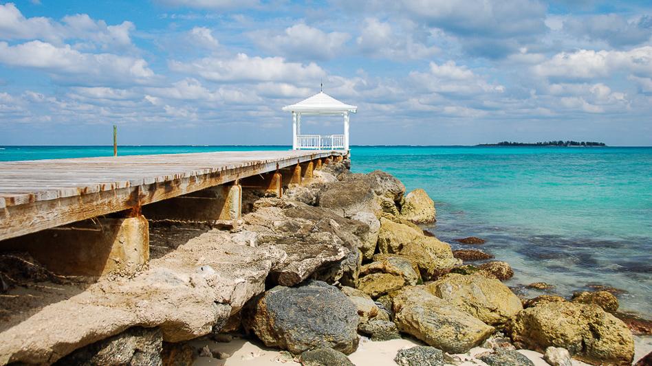 Belize-3
