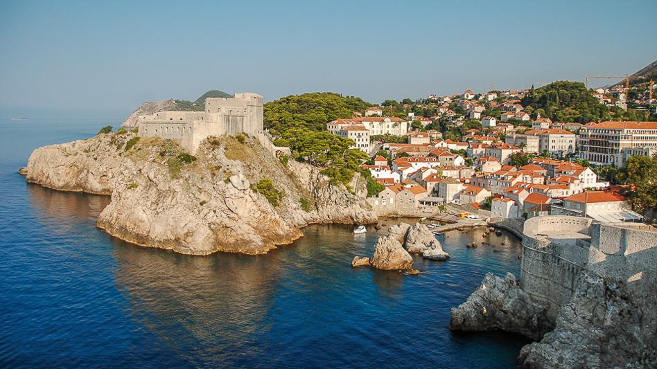 Croatia (5 of 6)