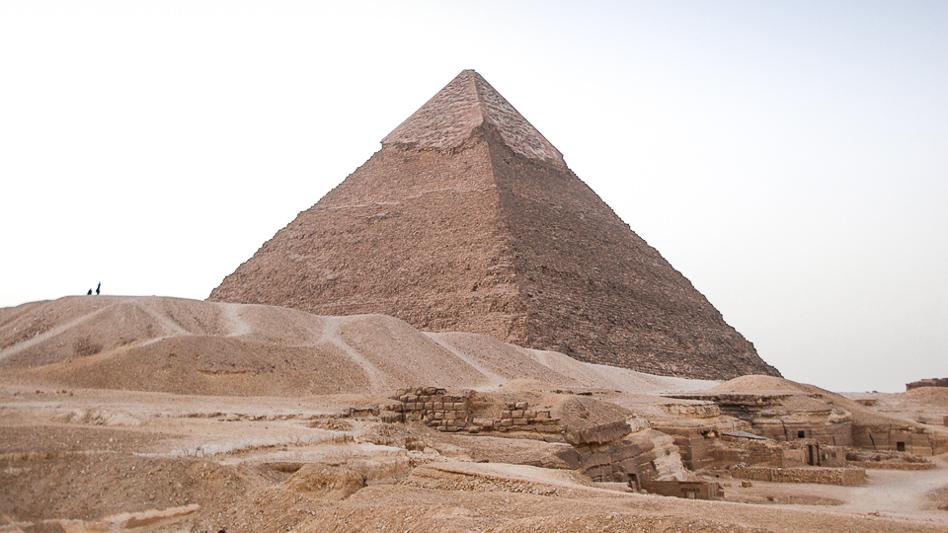 Egypt (3 of 7)